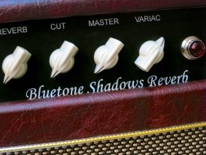 bluetone-shadows-reverb-master-section