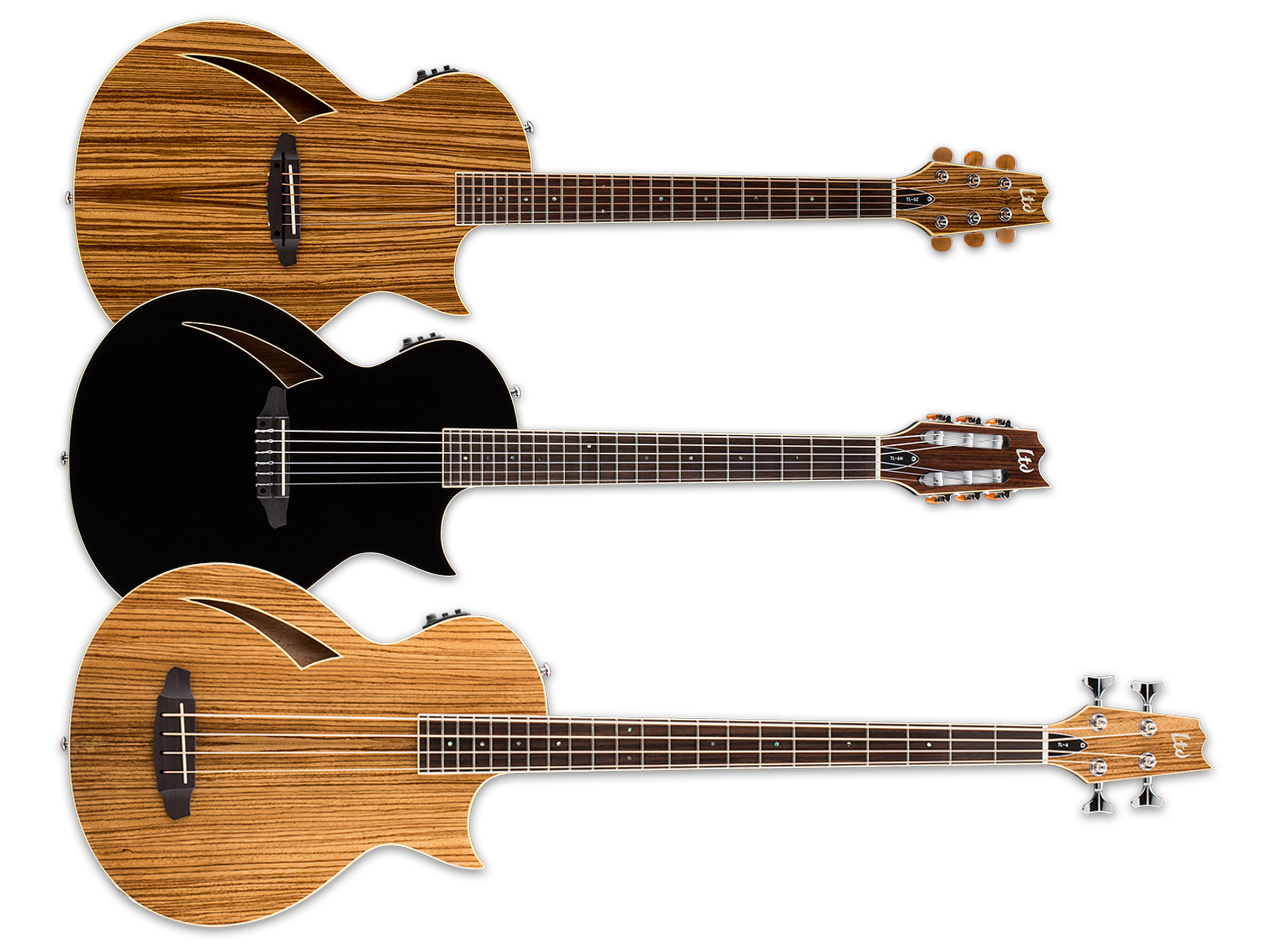 ltd kitarablogi finland s premier guitar and bass blog