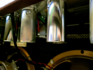 bluetone-shadows-reverb-power-amp-valves