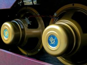 bluetone-shadows-reverb-speakers