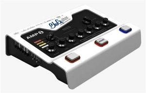 bluguitar-amp1-01