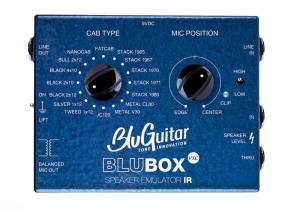 bluguitar-blubox