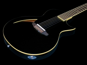 esp-ltd-tl-6n-body-beauty-1