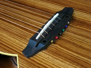 esp-ltd-tl-6z-bridge