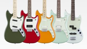 fcwd-products-electric-guitars-offsets-12-video-offset-family-1