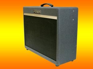 fender-bassbreaker-18_30-angle-2