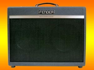fender-bassbreaker-18_30-front