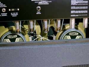fender-bassbreaker-18_30-valves-and-speakers
