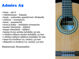 classical-guitars-info-card-admira-a5