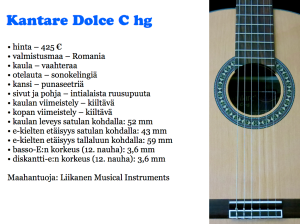 classical-guitars-info-card-kantare-dolce-c-hg