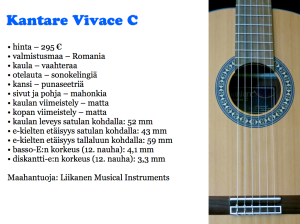 classical-guitars-info-card-kantare-vivace-c