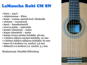 classical-guitars-info-card-lamancha-rubi-cm-sn