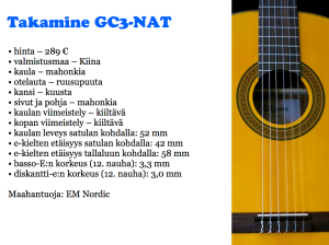 classical-guitars-info-card-takamine-gc3-nat
