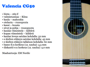 classical-guitars-info-card-valencia-cg50