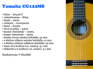 classical-guitars-info-card-yamaha-cg122ms