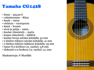 classical-guitars-info-card-yamaha-cg142s
