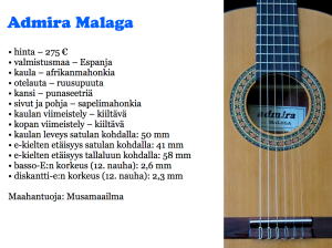 classical-guitars-info-cards-admira-malaga
