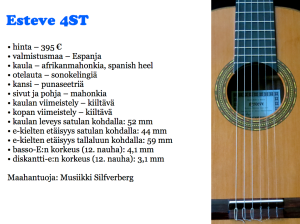 classical-guitars-info-cards-esteve-4st