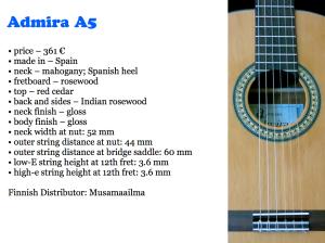 classical-guitars-info-cards-eng-admira-a5