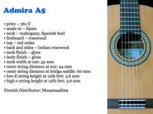 classical-guitars-info-cards-eng-admira-a5