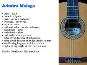 classical-guitars-info-cards-eng-admira-malaga