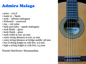 classical-guitars-info-cards-eng-admira-malaga