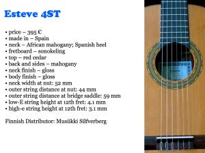 classical-guitars-info-cards-eng-esteve-4st