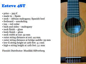 classical-guitars-info-cards-eng-esteve-4st