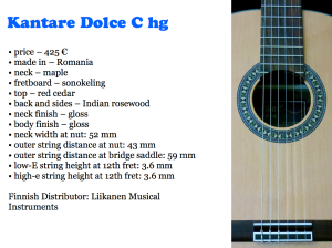 classical-guitars-info-cards-eng-kantare-dolce-c-hg