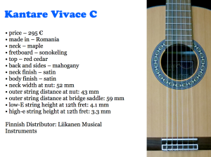 classical-guitars-info-cards-eng-kantare-vivace-c