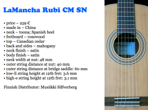 classical-guitars-info-cards-eng-lamancha-rubi-cm-sn
