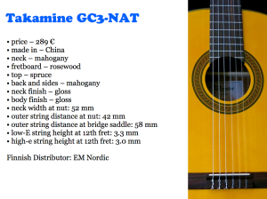classical-guitars-info-cards-eng-takamine-gc3-nat