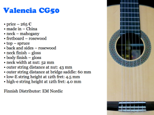 classical-guitars-info-cards-eng-valencia-cg50