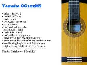 classical-guitars-info-cards-eng-yamaha-cg122ms