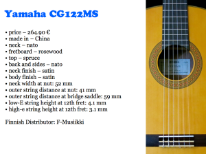 classical-guitars-info-cards-eng-yamaha-cg122ms