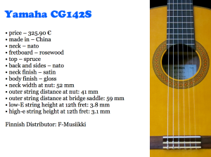 classical-guitars-info-cards-eng-yamaha-cg142s