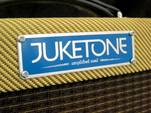 juketone-true-blood-logo