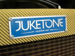 juketone-true-blood-logo