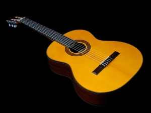 takamine-gc3-nat-beauty-shot