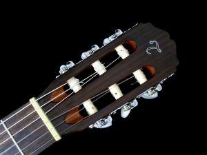 takamine-gc3-nat-headstock