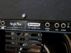 brunetti-singleman-16-back-panel