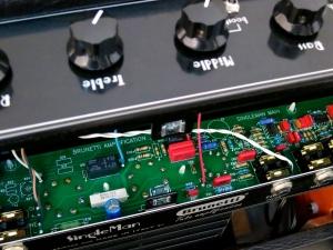 brunetti-singleman-16-electronics
