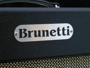 brunetti-singleman-16-logo-2