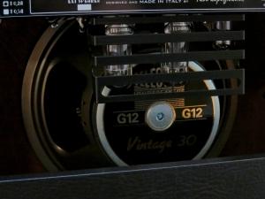 brunetti-singleman-16-speaker-and-valves