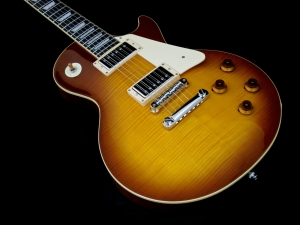 tokai-ls-100f-pearly-gates-body-beauty-1-blog