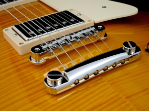 tokai-ls-100f-pearly-gates-bridge-blog