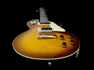 tokai-ls-100f-pearly-gates-flying-blog