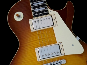 tokai-ls-100f-pearly-gates-pickups-2-blog