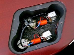 tokai-ls-200f-5a-electronics-blog