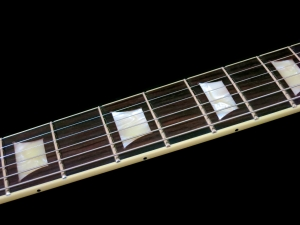 tokai-ls-200f-5a-fretboard-blog